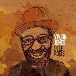 Vivian Jones- Proyectos- Euridia